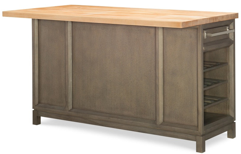 Legacy Classic Furniture | Dining Kitchen Island in Pennsylvania 4753