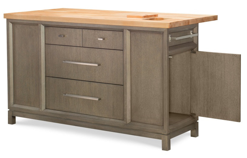 Legacy Classic Furniture | Dining Kitchen Island in Pennsylvania 4754