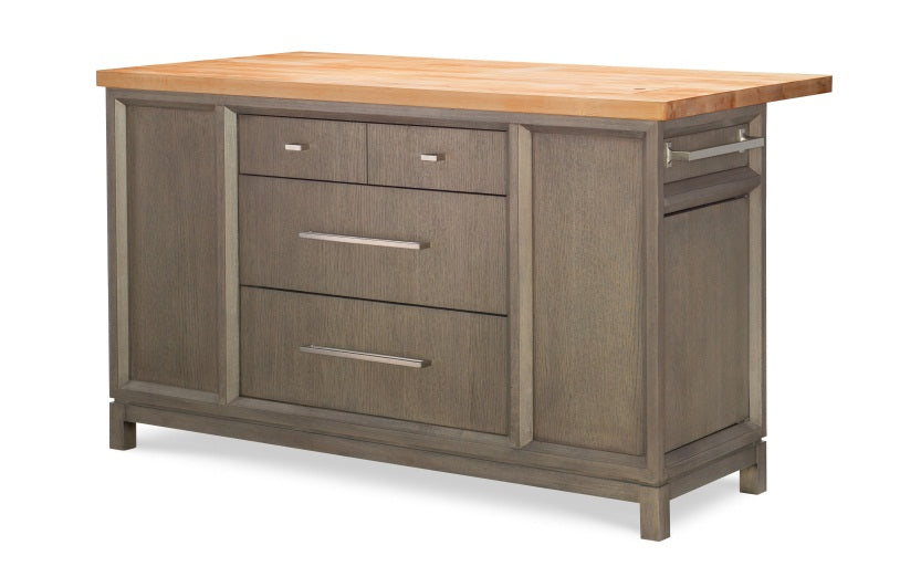 Legacy Classic Furniture | Dining Kitchen Island in Pennsylvania 4755