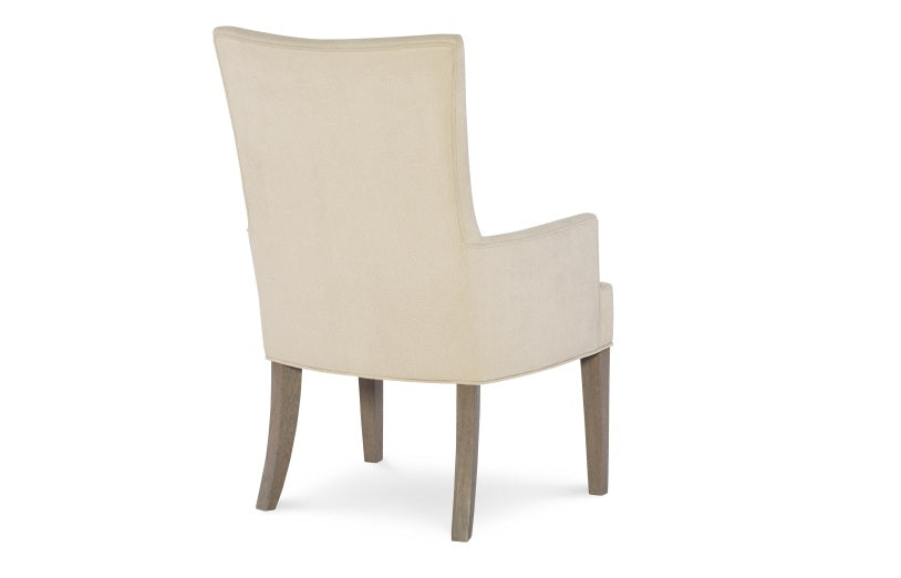 Legacy Classic Furniture | Dining Upholstered Host Chair in Lynchburg, Virginia 4720