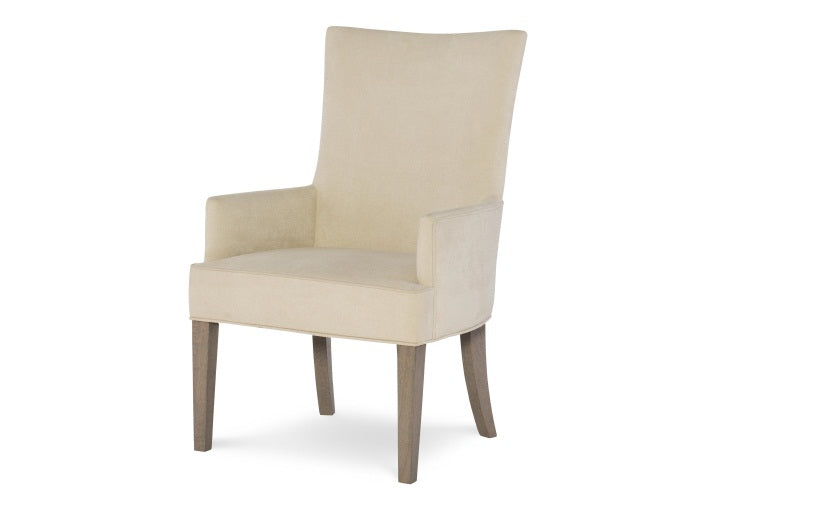 Legacy Classic Furniture | Dining Upholstered Host Chair in Lynchburg, Virginia 4721