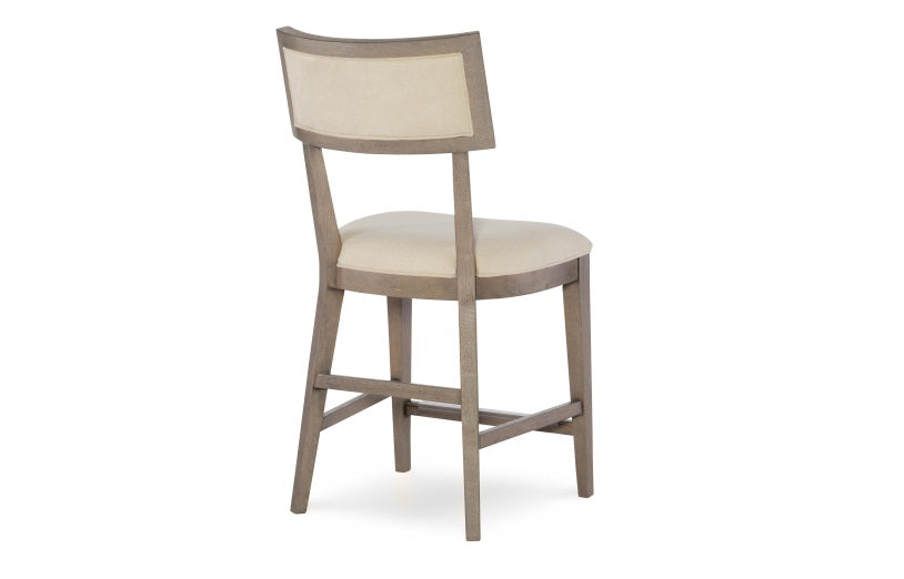 Legacy Classic Furniture | Dining Pub Chair in Richmond,VA 4724