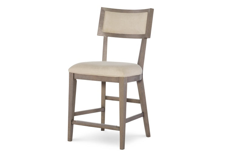 Legacy Classic Furniture | Dining Pub Chair in Richmond,VA 4725