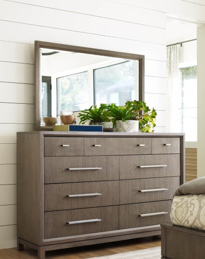 Legacy Classic Furniture | Bedroom Dresser in Winchester, Virginia 6713