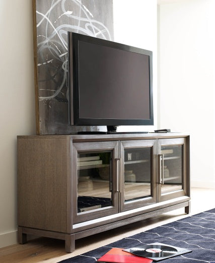 Legacy Classic Furniture | Entertainment Console in Baltimore, Maryland 4550