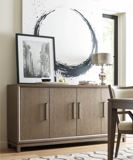 Legacy Classic Furniture | Dining Credenza in Baltimore, Maryland 4739
