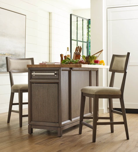 Legacy Classic Furniture | Dining Kitchen Island in Pennsylvania 4746