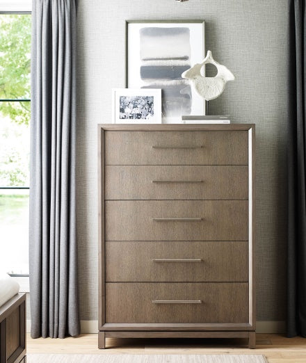 Legacy Classic Furniture | Bedroom Drawer Chest in Annapolis, Maryland 6687
