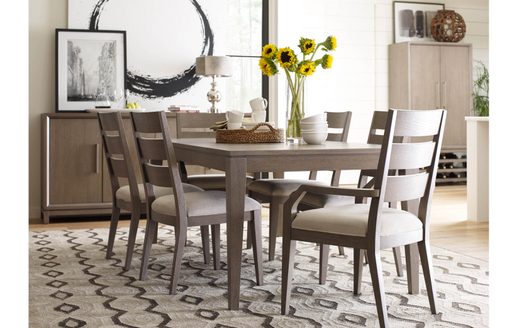Legacy Classic Furniture | Dining Sets in Washington D.C, Northern Virginia 561