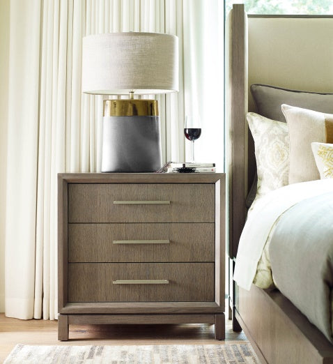 Legacy Classic Furniture | Bedroom Night Stand in Baltimore, Maryland 6697