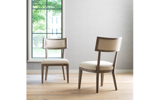 Legacy Classic Furniture | Dining Klismo Side Chairs in Hampton(Norfolk), Virginia 513