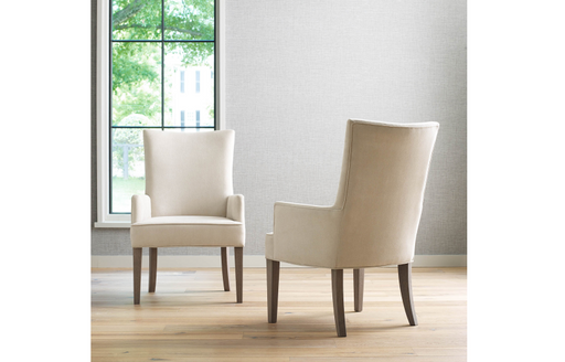 Legacy Classic Furniture | Dining Upholstered Host Chairs in Richmond,VA 532