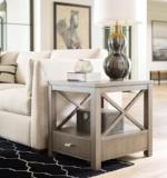 Legacy Classic Furniture |  Accents End Table in Richmond,VA 4531