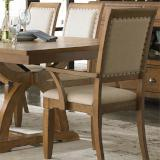 Liberty Furniture | Dining Uph Arm Chairs in Richmond Virginia 11608