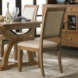 Liberty Furniture | Dining Uph Side Chairs in Richmond Virginia 11609