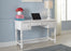 Liberty Furniture | Youth Bedroom II Vanities Desks in Richmond Virginia 1037