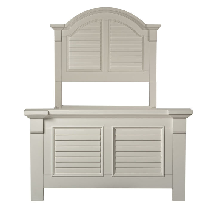 Liberty Furniture | Youth Bedroom II Twin Panel 3 Piece Bedroom Sets in Annapolis, Maryland 4622