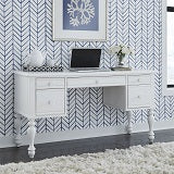 Liberty Furniture | Bedroom Set Vanities Desk in Washington D.C, Northern Virginia 14994