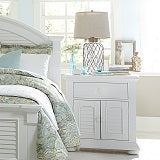 Liberty Furniture | Bedroom Set Night Stands in Richmond Virginia 14934
