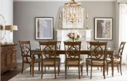 Legacy Classic Furniture | Dining Set in New Jersey, NJ 5240