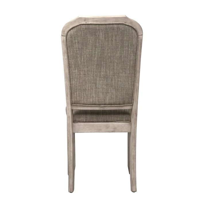 Liberty Furniture | Dining Uph Side Chairs in Richmond Virginia 2188