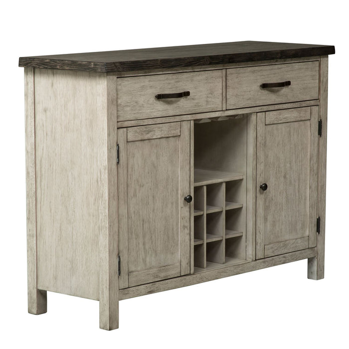 Liberty Furniture | Dining Sideboards in Charlottesville, Virginia 2181