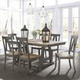 Liberty Furniture | Casual Dining Set in Washington D.C, Northern Virginia 7844