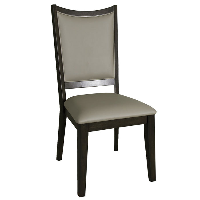 Liberty Furniture | Dining Uph Side Chair in Richmond Virginia 7660
