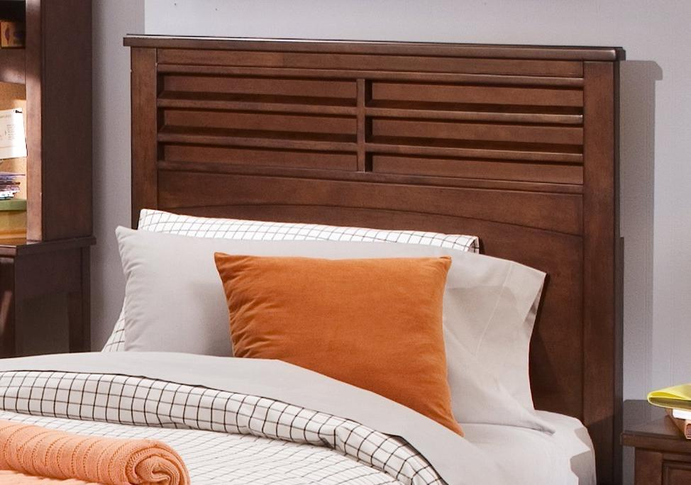 Liberty Furniture | Youth Twin Panel Beds in Richmond Virginia 1517