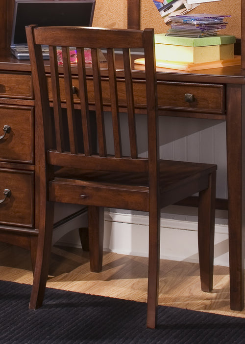 Liberty Furniture | Youth Student Desk Chairs in Richmond Virginia 1501