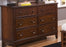 Liberty Furniture | Youth Full Bookcase 3 Piece Bedroom Sets in Winchester, Virginia 1541