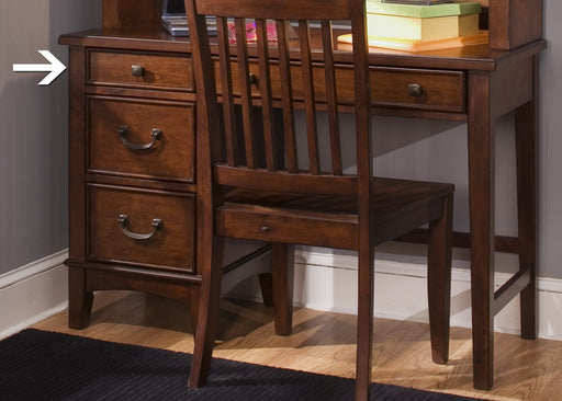 Liberty Furniture | Youth Student Desks in Richmond VA 1506