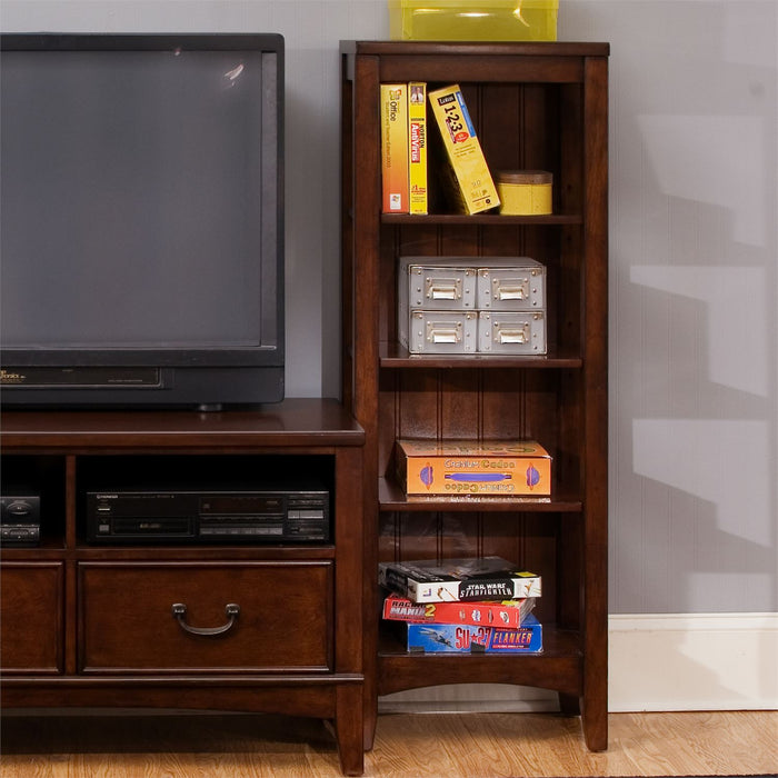 Liberty Furniture | Youth Wall Unit in Lynchburg, Virginia 9337