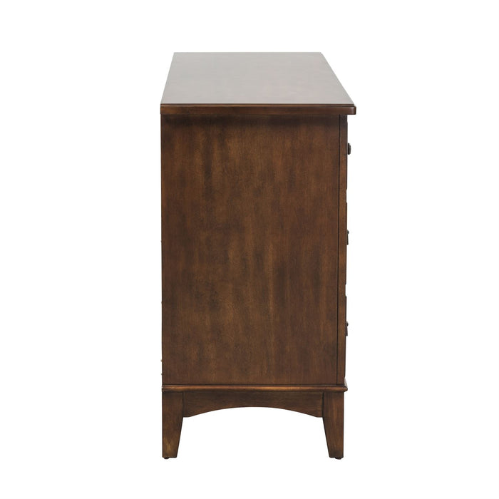 Liberty Furniture | Youth Double Dressers in Richmond Virginia 9346
