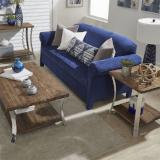 Liberty Furniture | Occasional 3 Piece Set in Charlottesville, Virginia 8231