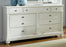 Liberty Furniture | Bedroom 7 Drawer Dresser in Charlottesville, Virginia 3372