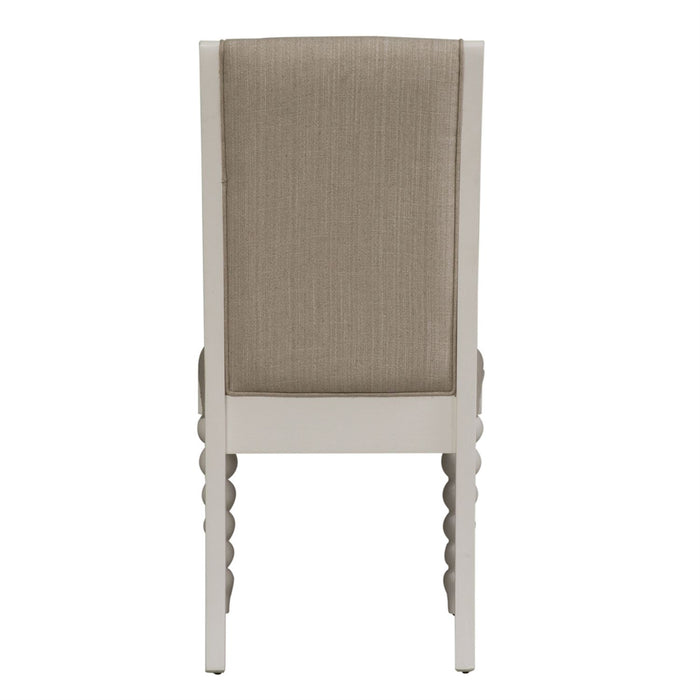 Liberty Furniture | Dining Uph Side Chairs in Richmond,VA 10733