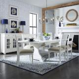 Liberty Furniture | Dining Sets in Pennsylvania 10822