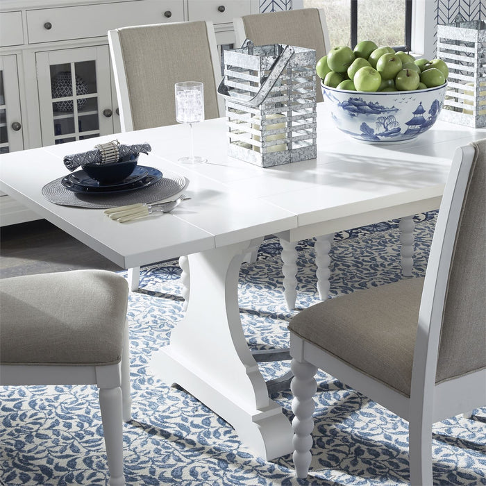 Liberty Furniture | Dining Sets in Pennsylvania 10823