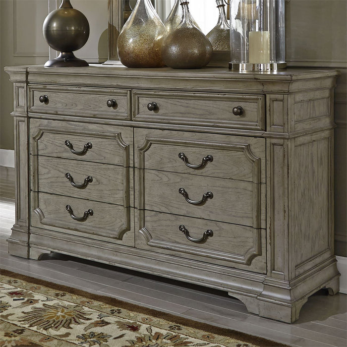 Liberty Furniture | Bedroom 8 Drawer Dressers in Hampton(Norfolk), Virginia 746