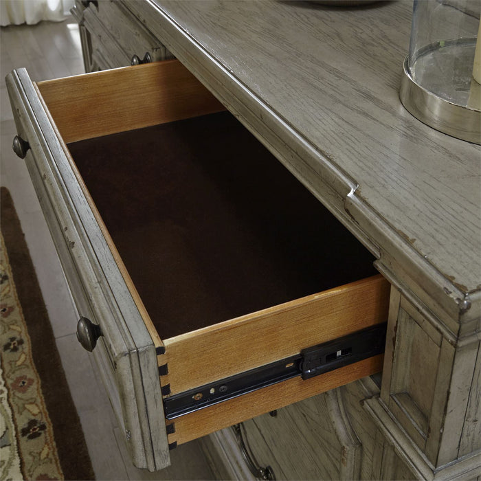 Liberty Furniture | Bedroom 8 Drawer Dressers in Hampton(Norfolk), Virginia 4744