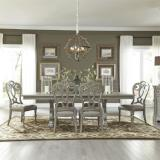 Liberty Furniture | Dining Sets in New Jersey, NJ 2242