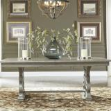 Liberty Furniture | Dining Trestle Tables in Winchester, Virginia 2206