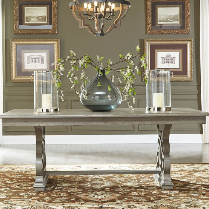 Liberty Furniture | Dining Sets in New Jersey, NJ 2243
