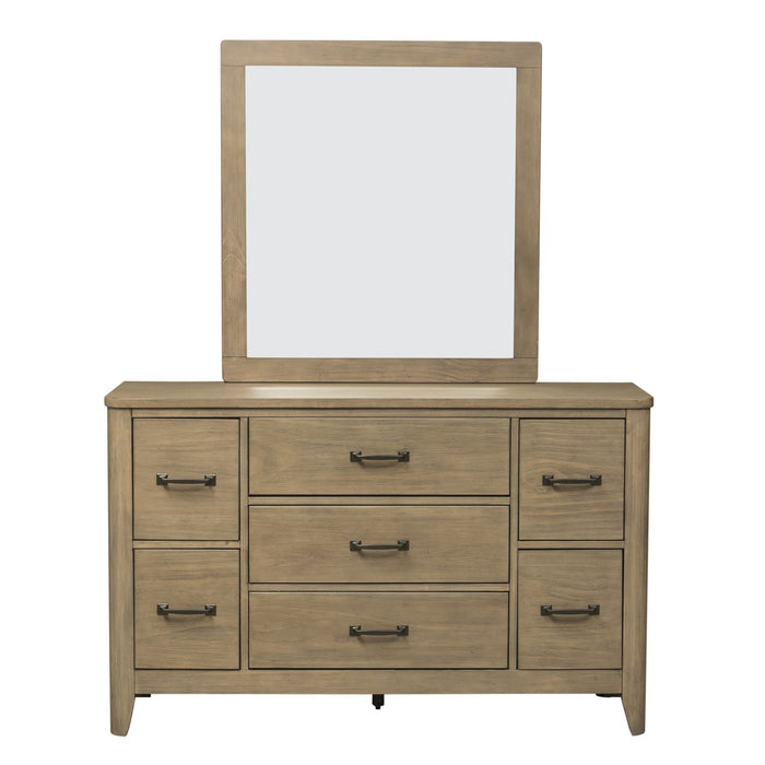 Liberty Furniture | Youth Dressers And Mirrors in Lynchburg, Virginia 2662