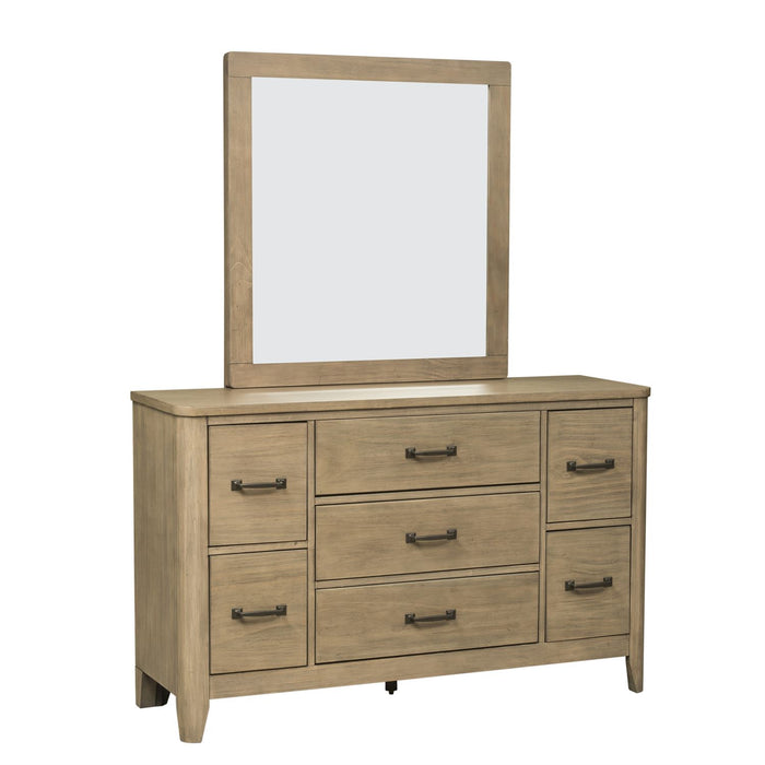 Liberty Furniture | Youth Dressers And Mirrors in Lynchburg, Virginia 2663