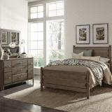 Liberty Furniture | Youth Full Poster 3 Piece Bedroom Sets in Hampton(Norfolk), Virginia 2686