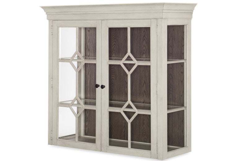 Legacy Classic Furniture | Dining China Hutch in Fredericksburg, Virginia 3364
