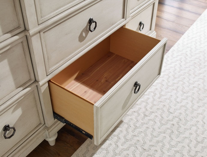 Legacy Classic Furniture | Bedroom Dresser in Winchester, Virginia 2437