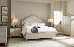 Legacy Classic Furniture | Bedroom King Panel 3 Piece Bedroom Set in Pennsylvania 2634